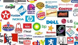 Cómo elegir la fuente ideal para un logo