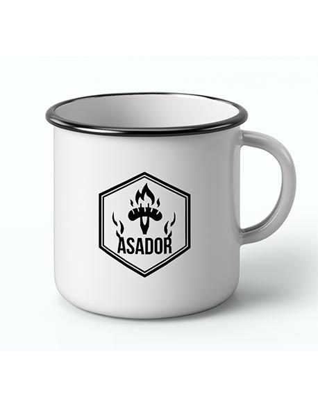 asador-1