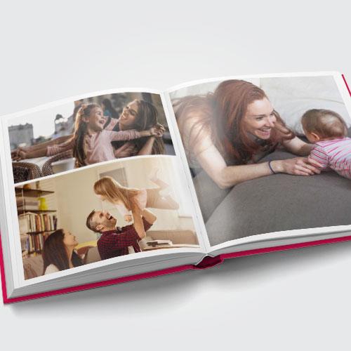 photobook-dia-de-la-madre