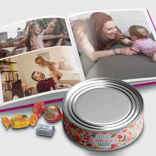 pack-bombonera-mas-photobook